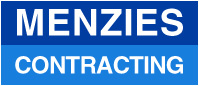 Menzies Contracting
